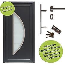 suchergebnis auf f r nebeneingangst r. Black Bedroom Furniture Sets. Home Design Ideas