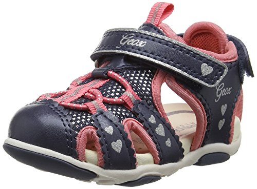 geox-b-sandal-agasim-girl-c-chaussures-marche-bb-fille-bleu-avioc4005-25-eu
