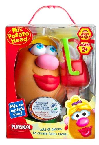 playskool-mr-potato-mrs-potato-hasbro