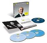 Beethoven: 9 Symphonies (Coffret 5CD + Blu-Ray Livre Disque - Tirage Limité)