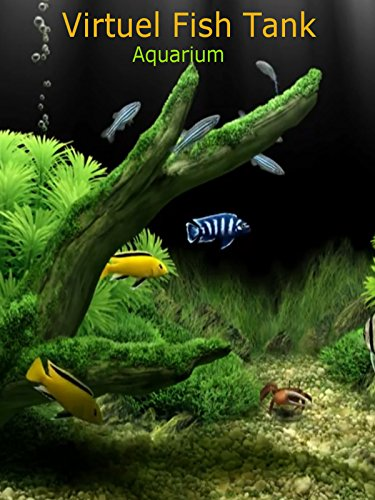 virtual-aquarium-fish-tank-ov