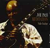 Pass Joe-Méditation