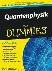 Quantenphysik für Dummies