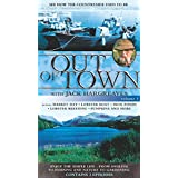 Out Of Town - With Jack Hargreaves: Volume 3
