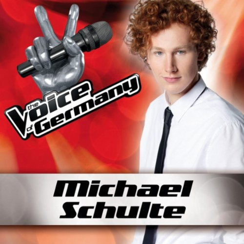 Creep (from The Voice of Germany)