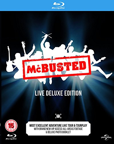 mcbusted-live-deluxe-edition-blu-ray-2015