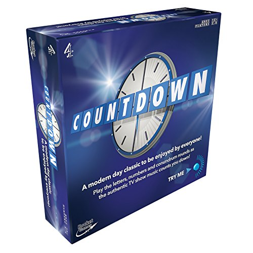 countdown-the-board-game
