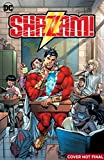 Shazam! Vol. 1: The Seven Magic Lands Part 1