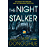 The Night Stalker (Detective Jane Bennett and Mike Lockyer series Book 4)