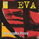 EVA: The Best of Jean Jacques Perrey