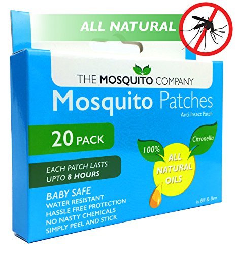 mosquito-repellent-patches-premium-child-safe-natural-deet-free-insect-repellent-160-hours-of-protec