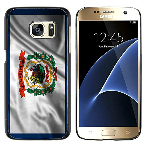 fjcases-west-virginia-the-mountain-state-waving-flag-slim-thin-hard-case-cover-for-samsung-galaxy-s7