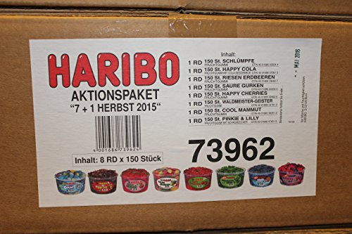 haribo-herbstpaket-7-1-dosen