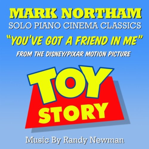 youve-got-a-friend-in-me-from-toy-story-randy-newman