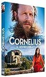 "Afficher ""Cornelius, le meunier hurlant"""