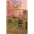 Honey and the Hired Hand (Mills & Boon M&B)