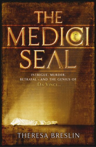 the-medici-seal