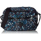 Kipling Women's DEENA BP Cross-body Bag