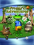 Froggy's Adventure (Metalbox) - [PC] - unbekannt