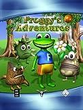Froggy's Adventure (Metalbox) - [PC] - unbekannt