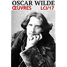 Oscar Wilde - Oeuvres (17)
