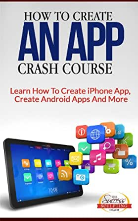 Learn to write apple apps