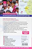 Reise Know-How Reiseführer Ecuador mit Galápagos (mit großem Faltplan) - Wolfgang Falkenberg