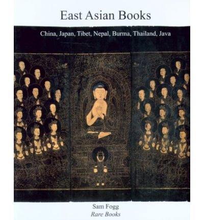 [(East Asian Books * *)] [Author: Bob Miller] published on (February, 2006)