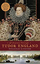 A Journey Through Tudor England - Hampton Court Palace and the Tower of London to Stratford-upon-Avon and Thornbury Castle