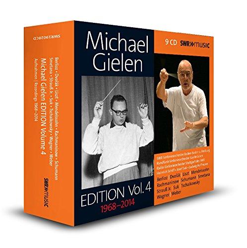 michael-gielen-edition-vol4-swr-music-swr19028cd