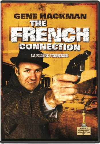 french-connection