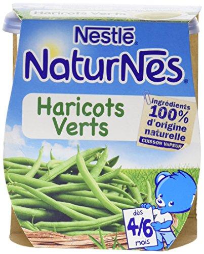 nestle-bebe-naturnes-haricots-verts-puree-de-legumes-des-4-6-mois-2-x-130g-lot-de-6