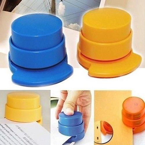 gemini-mallr-1-x-mini-staple-gratuito-pinzatrice-mano-cucitrice-cucitrice-da-ufficio-casa-colore-cas