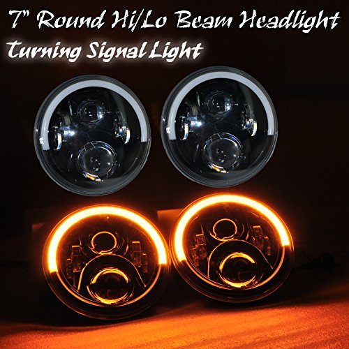 omotor-7-inch-round-cree-led-headlight-60w-blub-yellow-signal-white-drl-halo-angle-eyes-high-low-bea