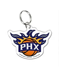 NBA KEY RING PHOENIX SUNS