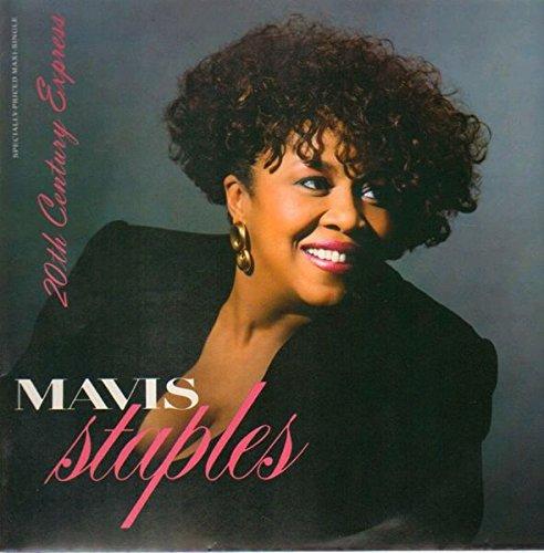 20th-century-express-vinyl-single