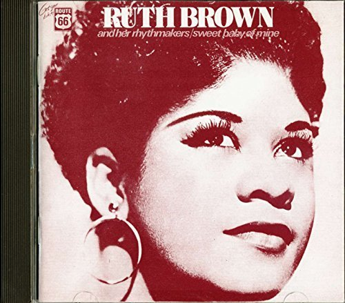 sweet-baby-of-mine-by-ruth-brown-1988-02-01