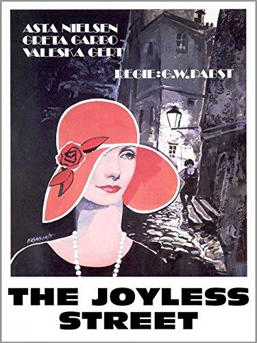 the-joyless-street