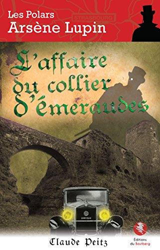 """<a href=""""/node/23022"""">L'affaire du collier d'émeraudes</a>"""