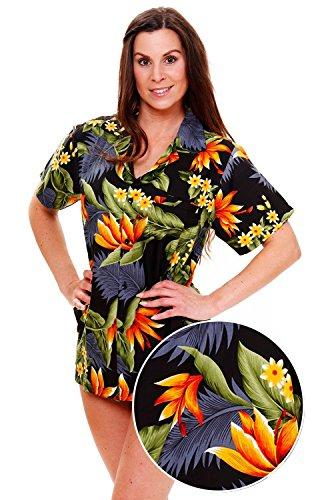 VHO-Camisas-para-mujer-negro-70