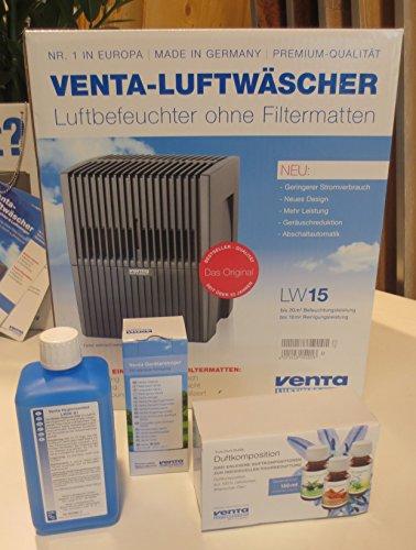 venta-waescher-risparmio-set-500-ml-detergente-disinfettante-250-ml-3-x-50-ml-fragranza-composizione