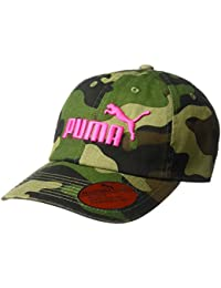 f66598885cd58 Green Women s Baseball Caps  Buy Green Women s Baseball Caps online ...