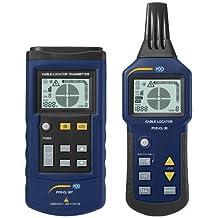 PCE-Instruments Detector de cables PCE-CL 20
