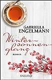 Wintersonnenglanz: Roman (Die Büchernest-Serie)