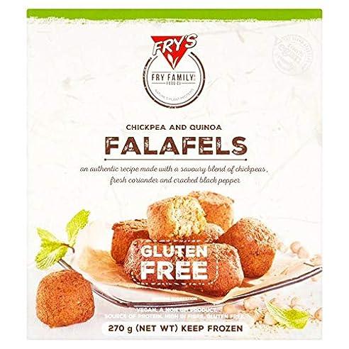 falafel-vegano