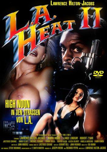 L.A. Heat II