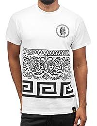 Last Kings Homme Hauts / T-Shirt Phantom