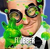 Flubber: An Original Walt Disney Records Soundtrack (1997-11-18)