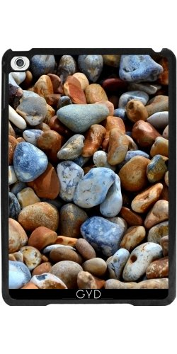 case-for-apple-ipad-mini-4-stone-symbol-beach-by-wonderfuldreampicture