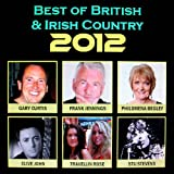 Best of British & Irish Country 2012